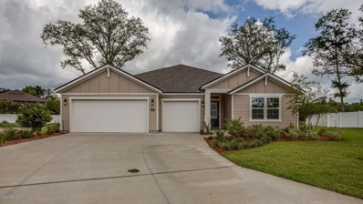 Green Cove Springs, FL home for sale located at 3131 Tuesdays, Green Cove Springs, FL 32043