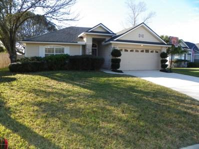 Jacksonville, FL home for sale located at 2104 El Lago Way, Jacksonville, FL 32224