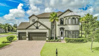 Jacksonville, FL home for sale located at 109 Chatsworth Dr, Jacksonville, FL 32259