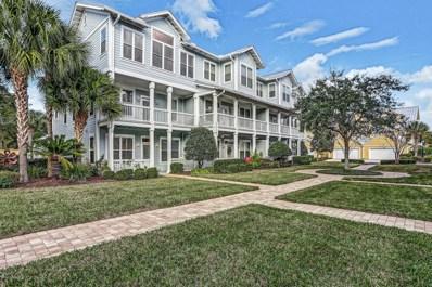 Fernandina Beach, FL home for sale located at 2162 White Sands Way, Fernandina Beach, FL 32034