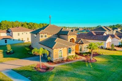 Jacksonville, FL home for sale located at 3097 Brettungar Dr, Jacksonville, FL 32246