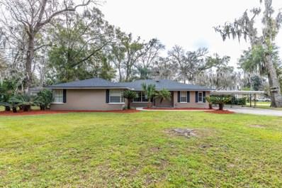 Jacksonville, FL home for sale located at 231 Janelle Ln, Jacksonville, FL 32211