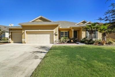 Jacksonville, FL home for sale located at 1545 Oldenburg Dr, Jacksonville, FL 32218
