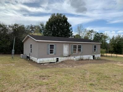 Interlachen, FL home for sale located at 203 Lake Lucy Ct, Interlachen, FL 32148
