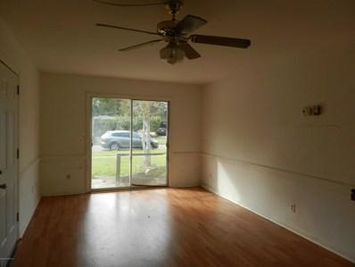 Jacksonville, FL home for sale located at 4735 Redstone Dr, Jacksonville, FL 32210