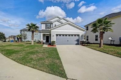 Jacksonville, FL home for sale located at 1363 Azteca Dr, Jacksonville, FL 32218