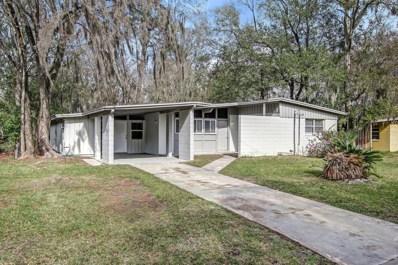 Jacksonville, FL home for sale located at 6959 Bernay Ave, Jacksonville, FL 32205