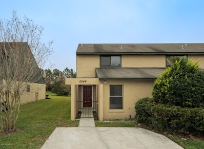 Jacksonville, FL home for sale located at 5544 Greatpine Ln S, Jacksonville, FL 32244