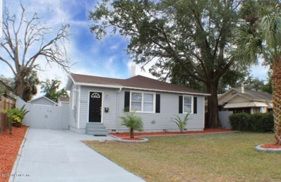 Jacksonville, FL home for sale located at 4526 Manchester Rd, Jacksonville, FL 32210