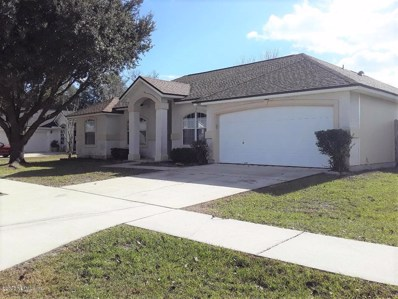 Green Cove Springs, FL home for sale located at 2905 Decidely St, Green Cove Springs, FL 32043