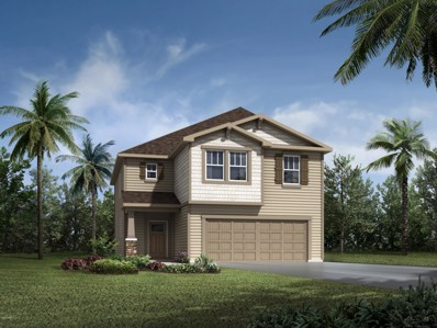 St Johns, FL home for sale located at 37 Vicksburg Dr, St Johns, FL 32259