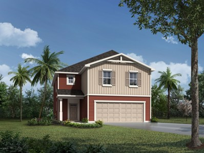 St Johns, FL home for sale located at 138 Ruskin Dr, St Johns, FL 32259