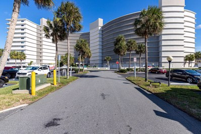 Jacksonville Beach, FL home for sale located at 1601 Ocean Dr UNIT 109, Jacksonville Beach, FL 32250