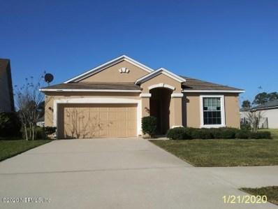 Jacksonville, FL home for sale located at 13794 Devan Lee Dr N, Jacksonville, FL 32226