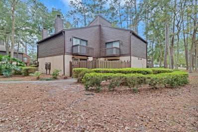 Jacksonville, FL home for sale located at 10352 Big Tree Ln, Jacksonville, FL 32257