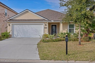 Jacksonville, FL home for sale located at 169 Asbury Hill Ct, Jacksonville, FL 32218