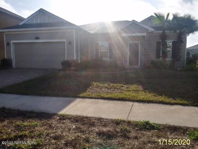 Jacksonville, FL home for sale located at 15876 Tisons Bluff Rd, Jacksonville, FL 32218