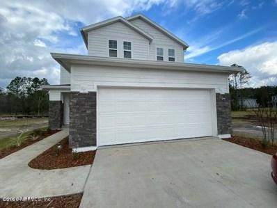 Jacksonville, FL home for sale located at 9775 Bridgeway Ave, Jacksonville, FL 32222