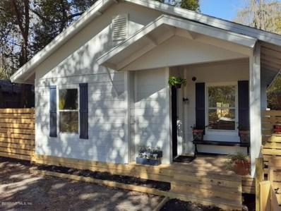 Jacksonville, FL home for sale located at 7009 Australian Ave, Jacksonville, FL 32254