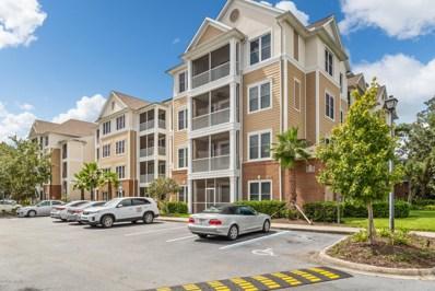 Jacksonville, FL home for sale located at 13364 Beach Blvd UNIT 814, Jacksonville, FL 32224