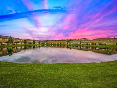Jacksonville, FL home for sale located at 5951 Bartram Village Dr, Jacksonville, FL 32258