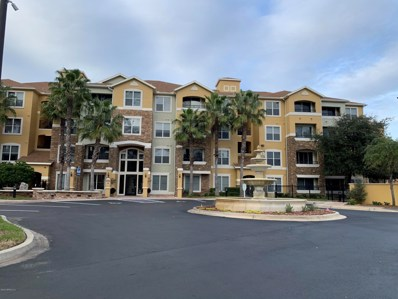 Jacksonville, FL home for sale located at 8539 W Gate Pkwy UNIT 9109, Jacksonville, FL 32216