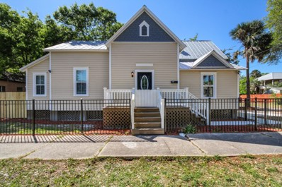 Jacksonville, FL home for sale located at 1026 Walnut St, Jacksonville, FL 32206