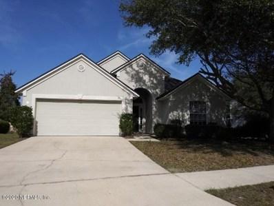 Jacksonville, FL home for sale located at 3045 Captiva Bluff Cir, Jacksonville, FL 32226