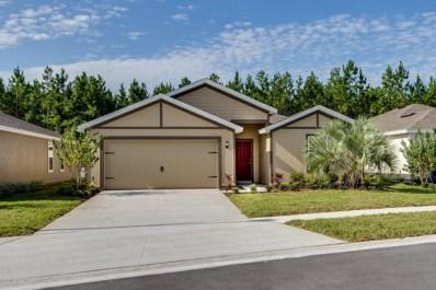 Yulee, FL home for sale located at 77483 Lumber Creek Blvd, Yulee, FL 32097