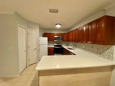 Jacksonville Beach, FL home for sale located at 1655 The Greens Way UNIT 2211, Jacksonville Beach, FL 32250