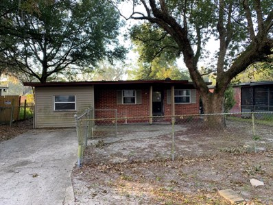Jacksonville, FL home for sale located at 520 E 56TH St, Jacksonville, FL 32208