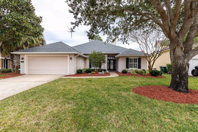Jacksonville, FL home for sale located at 3575 Shady Woods St E, Jacksonville, FL 32224