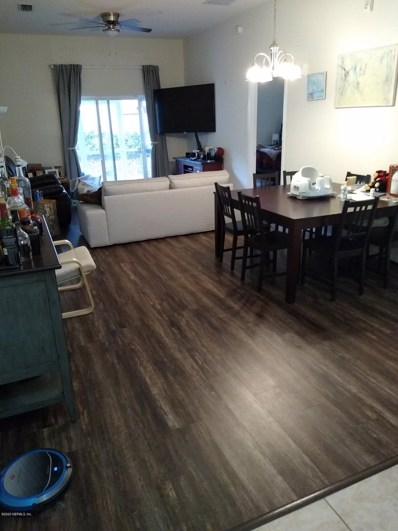 Jacksonville, FL home for sale located at 8192 Cabin Lake Cir UNIT 104, Jacksonville, FL 32256