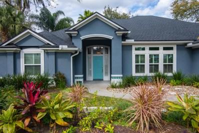 45 Tallwood Rd, Jacksonville Beach, FL 32250 - #: 1035491