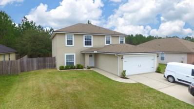 Middleburg, FL home for sale located at 3576 Whisper Creek Blvd, Middleburg, FL 32068