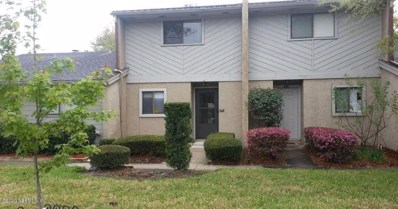 3801 Crown Point Rd UNIT 3112, Jacksonville, FL 32257 - #: 1035653