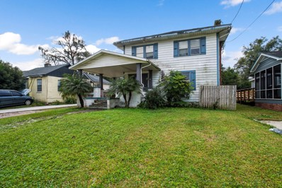 5316 Colonial Ave, Jacksonville, FL 32210 - #: 1035803