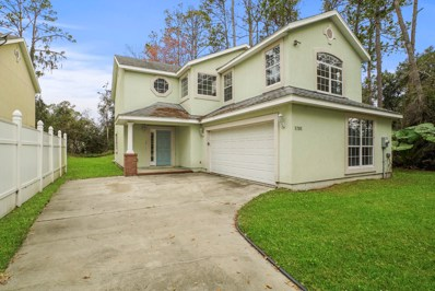 Elkton, FL home for sale located at 5785 State Rd 207, Elkton, FL 32033