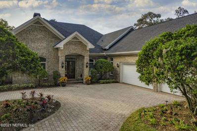 3601 Holly Grove Ave, Jacksonville, FL 32217 - #: 1035855