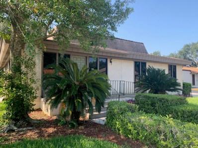 Jacksonville, FL home for sale located at 4131 University Blvd UNIT 5, Jacksonville, FL 32216