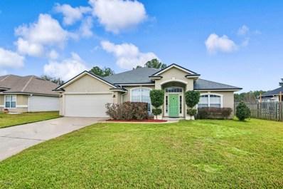 9383 Bruntsfield Dr, Jacksonville, FL 32244 - #: 1035933