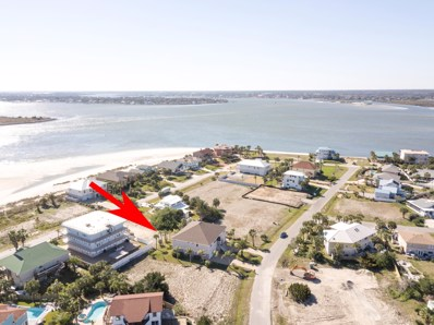 211 Outrigger Way, St Augustine, FL 32084 - #: 1035938