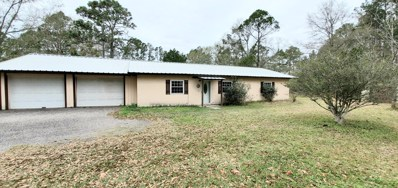 Jacksonville, FL home for sale located at 5220 Yellow Water Rd, Jacksonville, FL 32234