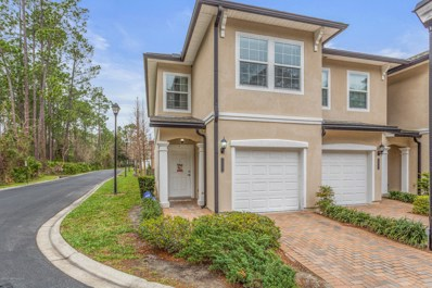 11312 Estancia Villa Cir UNIT 1001, Jacksonville, FL 32246 - #: 1036008