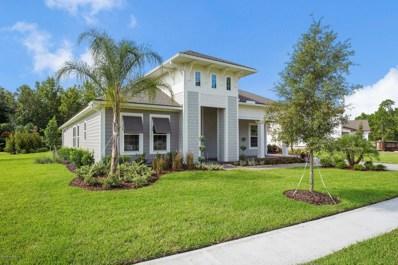 150 Westcott Pkwy, St Augustine, FL 32095 - #: 1036064