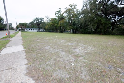 Jacksonville, FL home for sale located at  0 Albert St, Jacksonville, FL 32202