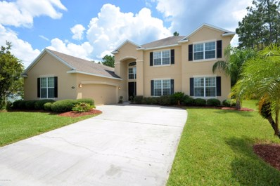 St Johns, FL home for sale located at 125 E Berkswell Dr, St Johns, FL 32259