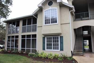 Ponte Vedra Beach, FL home for sale located at 100 Ironwood Dr UNIT 111, Ponte Vedra Beach, FL 32082