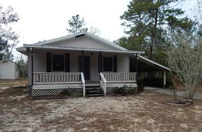 Interlachen, FL home for sale located at 239 14TH St, Interlachen, FL 32148