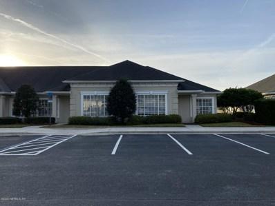 Jacksonville, FL home for sale located at 13241 Bartram Park Blvd, Jacksonville, FL 32258